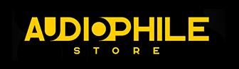Audiophile  Store